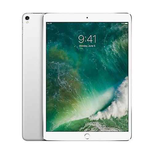 Apple iPad Pro 10.5 in. 512GB Wi-Fi Silver (MPGJ2LL/A)