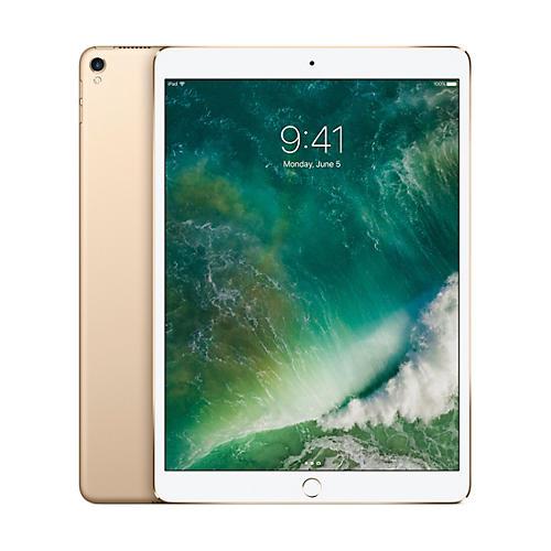 Apple iPad Pro 10.5 in. 64GB Wi-Fi Gold (MQDX2LL/A)