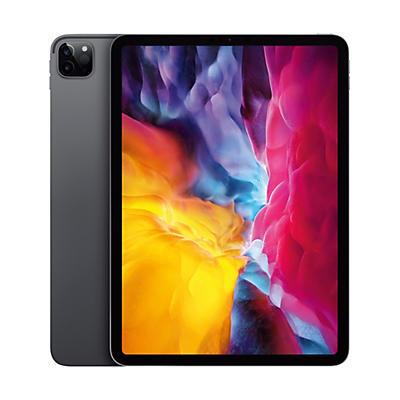 """Apple iPad Pro 11"""" with Wi-Fi"""