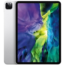 """Apple iPad Pro 11"""" with Wi-Fi and Cellular"""