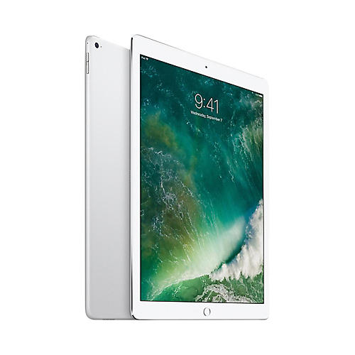 Apple iPad Pro 12.9 in. 256GB Wi-Fi (ML0U2LL/A)