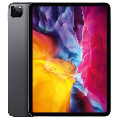 """Apple iPad Pro 12.9"""" with Wi-Fi"""