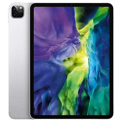 "Apple iPad Pro 12.9"" with Wi-Fi and Cellular"