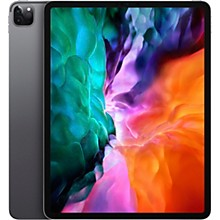 """Apple iPad Pro 12.9"""" with Wi-Fi and Cellular"""