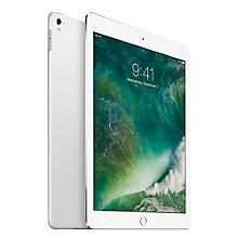 Apple iPad Pro 9.7 in. 256GB Wi-Fi (MLN02LL/A)