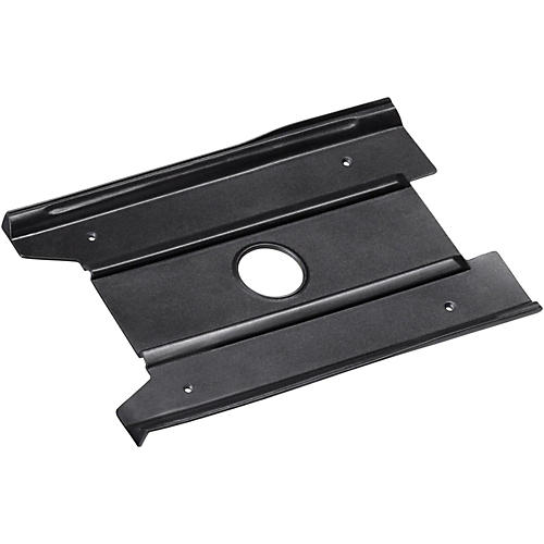 Mackie iPad Tray Kit for DL806/DL1608 Condition 1 - Mint