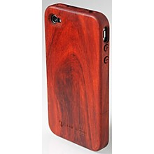 Tonewood Cases iPhone 4 or 4s Case