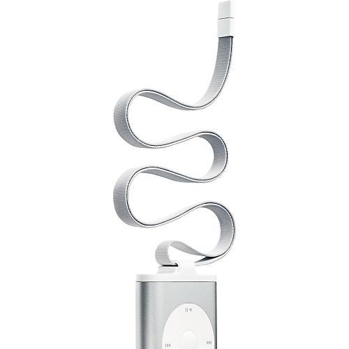 Apple iPod mini Lanyard