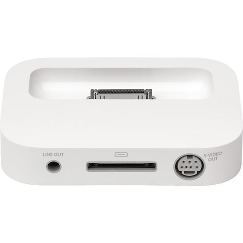Apple iPod photo Dock Kit
