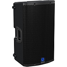 Open Box Turbosound iQ12 12 Inch Powered Loudspeaker