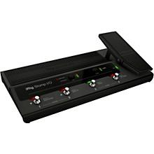 Open BoxIK Multimedia iRig Stomp I/O USB Pedalboard Controller