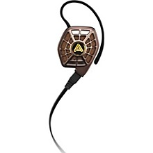 Open Box Audeze iSINE 20 In-Ear Headphones with Standard Cable Regular