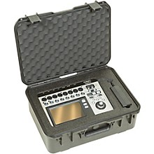 Open Box SKB iSeries 3i1813-7-TMIX Watertight TouchMix Case