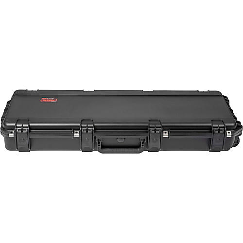 SKB iSeries 42x14x5 Empty Case With Wheels