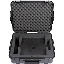 SKB iSeries Case for Alesis Strike Multipad