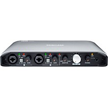 Tascam iXR 2-Channel Audio Interface