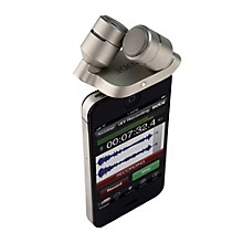 Open Box Rode Microphones iXY Stereo Microphone for iPhone & iPad