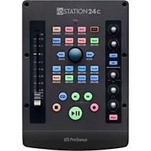 PreSonus ioStation 24c Audio Interface