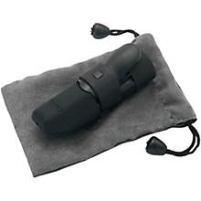 jSax Mouthpiece Assembly Black