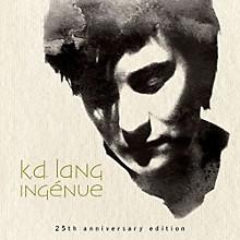 k.d. lang - Ingenue