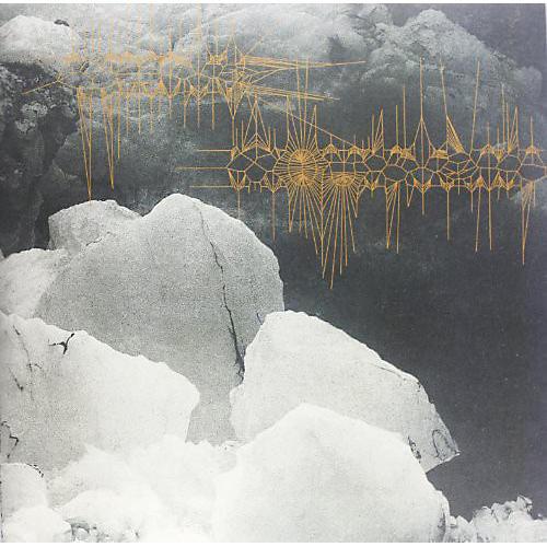 Alliance lfur - White Mountain