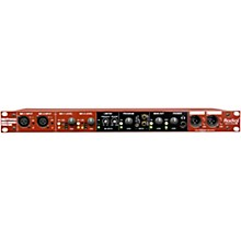 Radial Engineering mPress Press Box & Signal Splitter