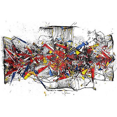 mewithoutYou - Untitled Album