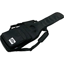 Open Box Ibanez miKro Series Electric Bass Gig Bag