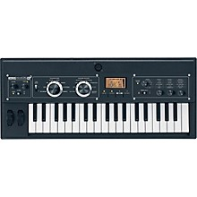 Open Box Korg MicroKorg XL+ Synthesizer/Vocoder