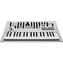 Open BoxKorg minilogue Polyphonic Analog Synthesizer