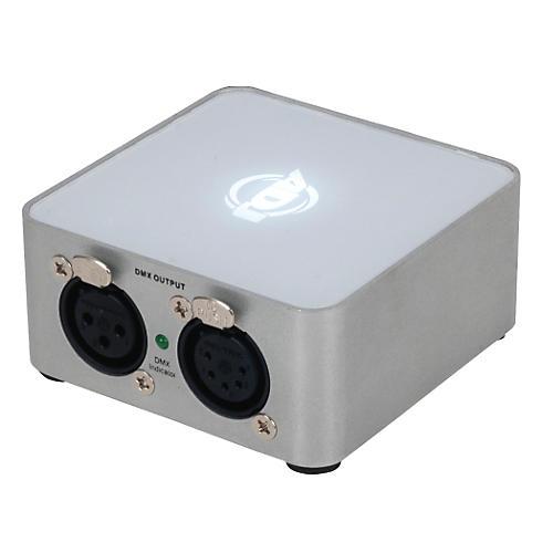 myDMX 2.0 Lighting Hardware/Software Pack