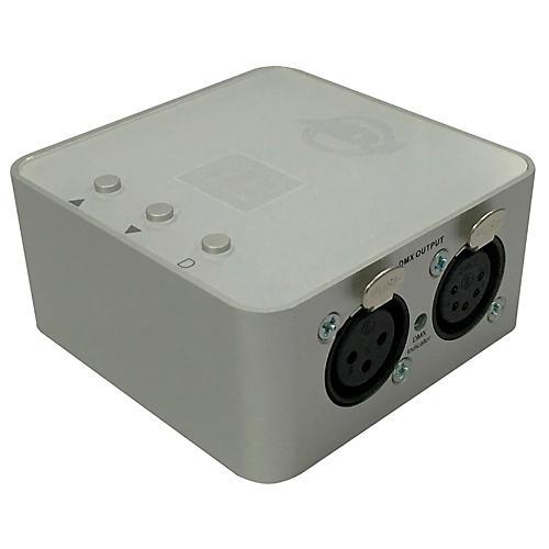 American DJ myDMX 2.1 Lighting Hardware/Software Pack