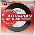 Aquarian onHEAD Portable Electronic Drumsurface Bundle Pak thumbnail