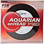 Open-Box Aquarian onHEAD Portable Electronic Drumsurface Condition 1 - Mint 10 in.