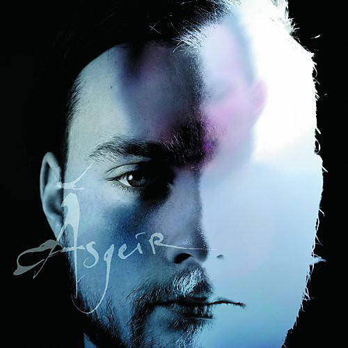 Alliance Ásgeir - In the Silence
