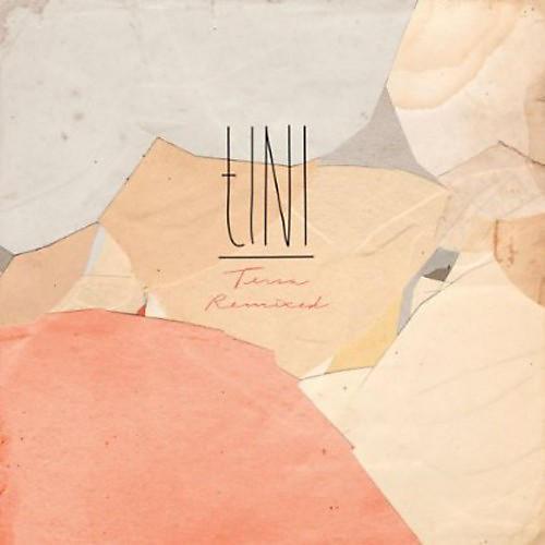 Alliance tINI - Tessa Remixed