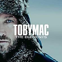 tobyMac - Elements