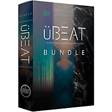 Umlaut Audio uBEAT Bundle