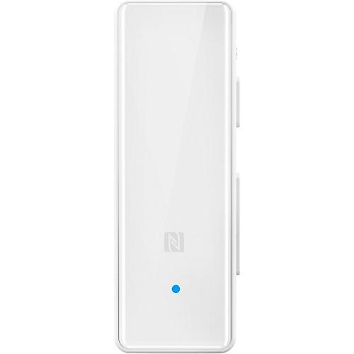 FiiO uBTR HiFi Bluetooth Receiver